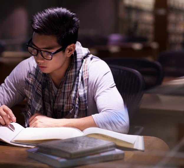 How Is Coronavirus Impacting Colleges and Universities?