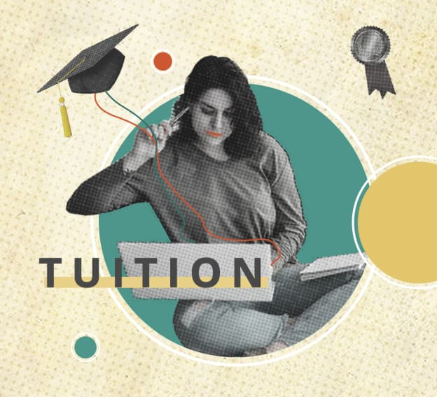 Should Colleges Offer Cheaper Tuition Due to COVID-19?