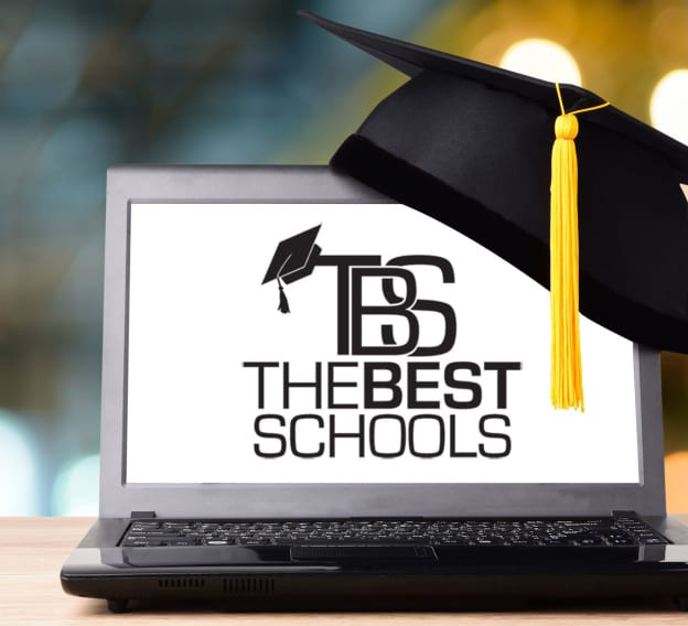 Hero Image - The Best Online Programs to Complete Your Bachelor's Degree