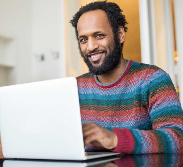 The Best Online Bachelor's in Mathematics