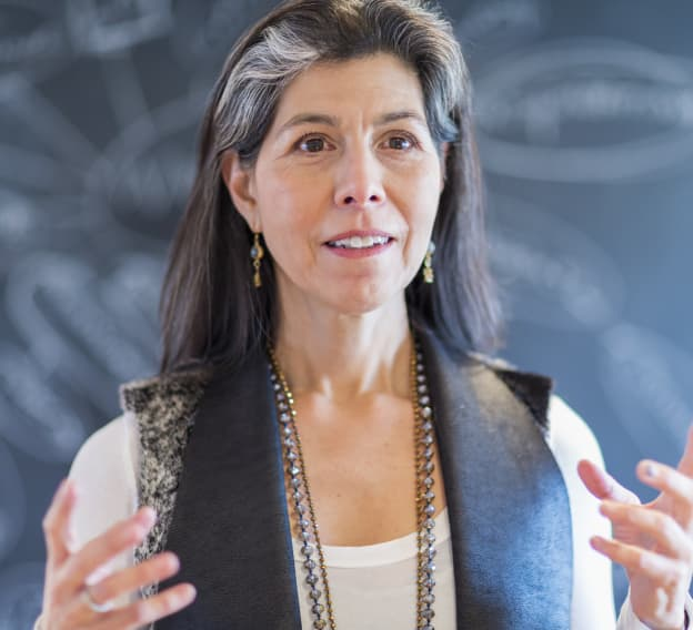 The Best Online Master's in Educational Leadership