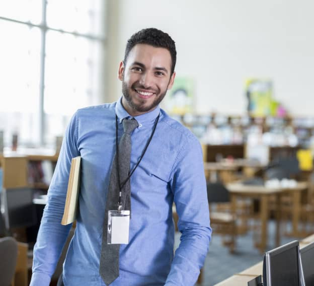 The Best Online Master's in Educational Administration
