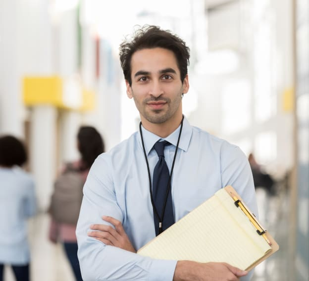 Hero Image - The Best Online MBA in Healthcare Management 2020