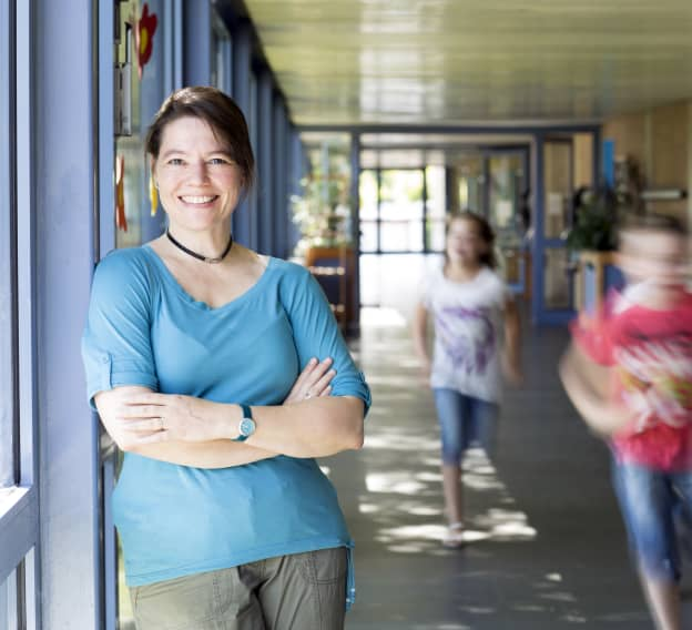 Hero Image - The Best Online Bachelor's in Early Childhood Education Programs