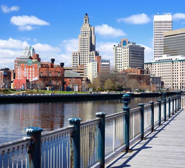 The Best Online Colleges in Rhode Island
