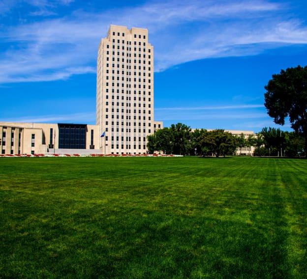 The Best Online Colleges in North Dakota