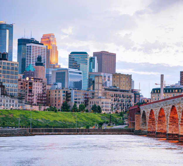Hero Image - The Best Online Colleges in Minnesota