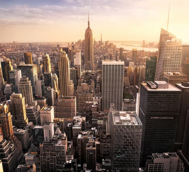 The Best Online Colleges in New York