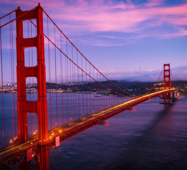 Hero Image - The Best Online Colleges in California