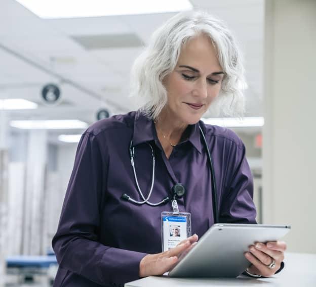 The Best Online Doctorate in Healthcare Management Programs