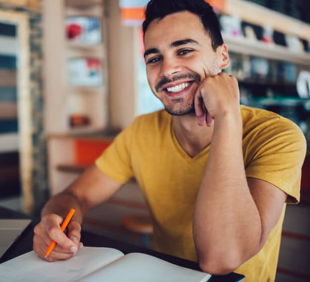 The Best Online Bachelor's in Writing Programs