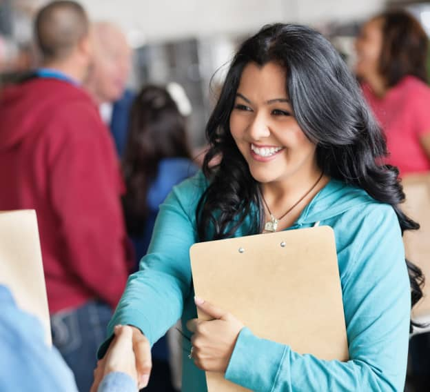 The Best Online Associate's In Social Work Degree Programs