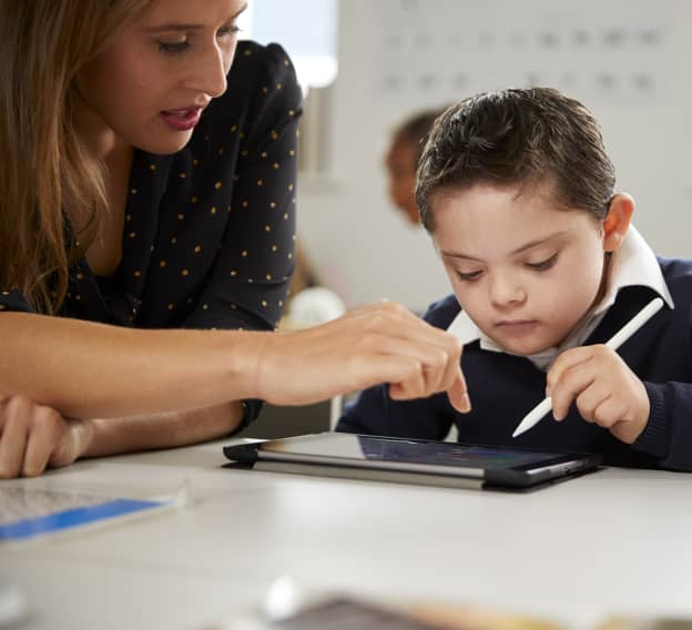 The 25 Best Online Master's in Special Education Degree Programs