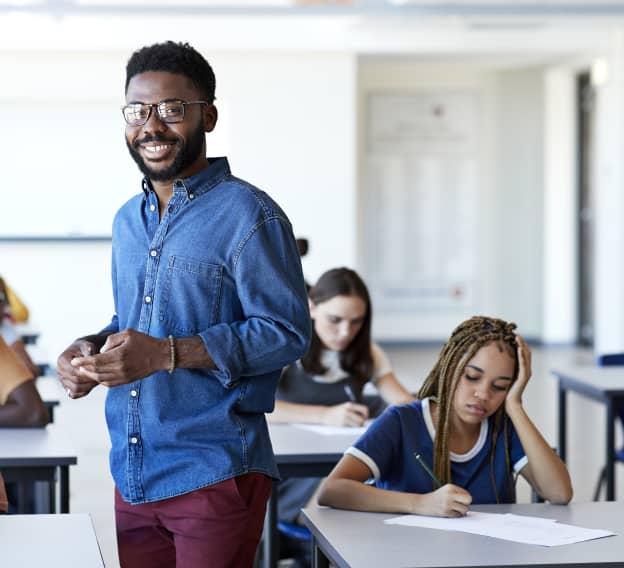 The 8 Best Online Bachelor's in Health Education Programs