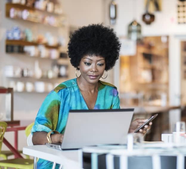 Hero Image - The 10 Best Online Associate in Entrepreneurship Programs