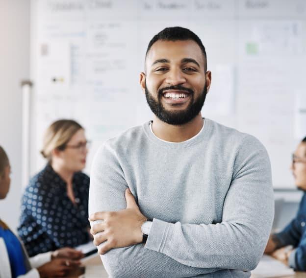 Hero Image - The 20 Best Online Bachelor's in Organizational Leadership Programs