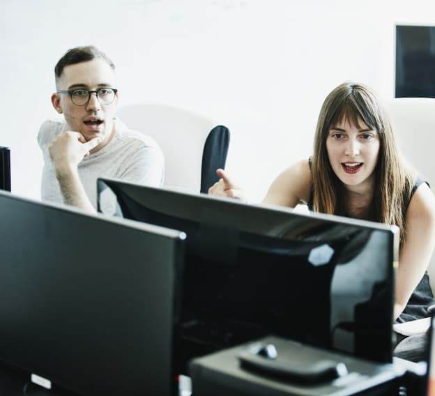 The Best Online Bachelor's in Web Design Programs