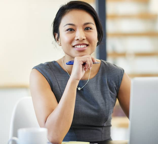 Hero Image - Best Jobs for MBA Graduates
