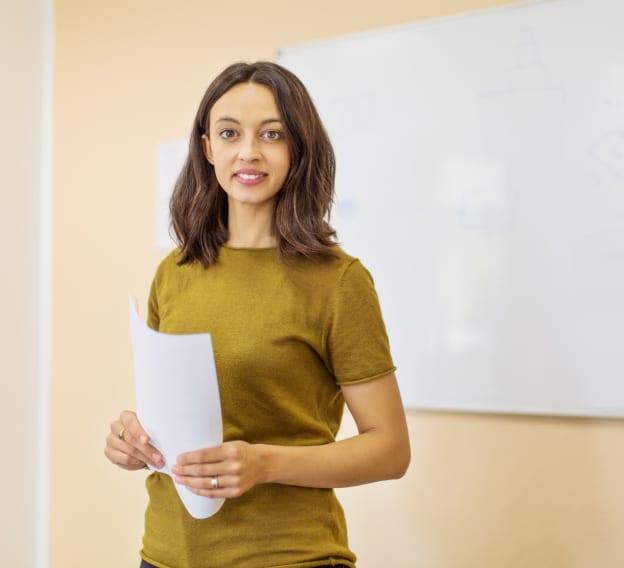 The Best Online Master's in Finance Degree Programs