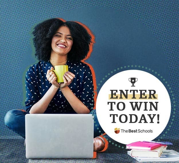 Education Sweepstakes