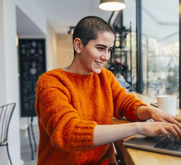 The Best Online Bachelor's in General Studies Programs