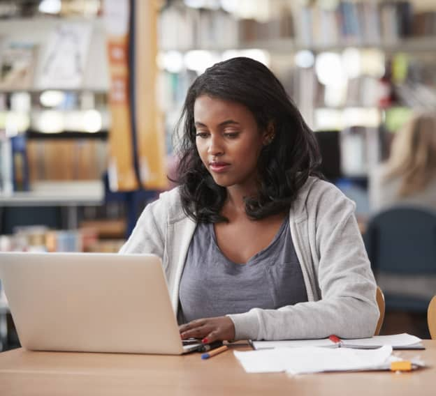 Gmat Test:  How Should You Prep?