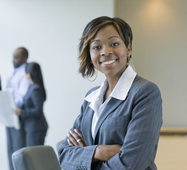 How to Find the Right MBA Program