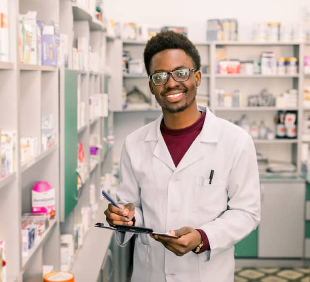 What Is a Pharmacy Degree?