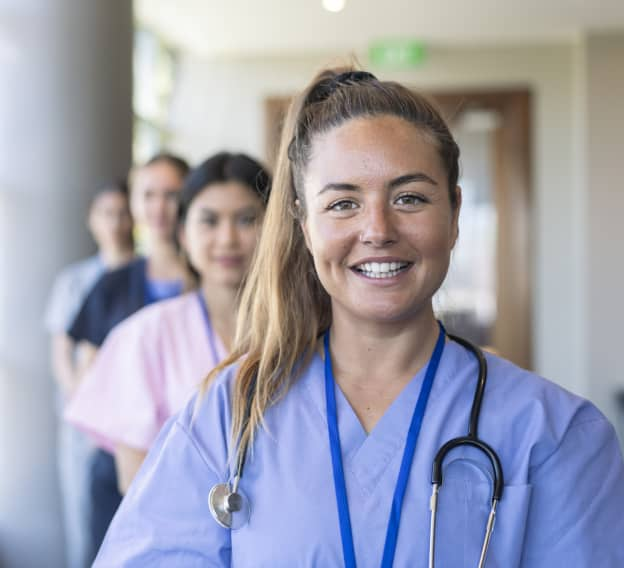 What Is an RN-to-BSN Degree?