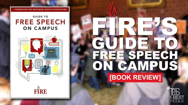 Blog Obscenity Versus Free Speech In Our Schools