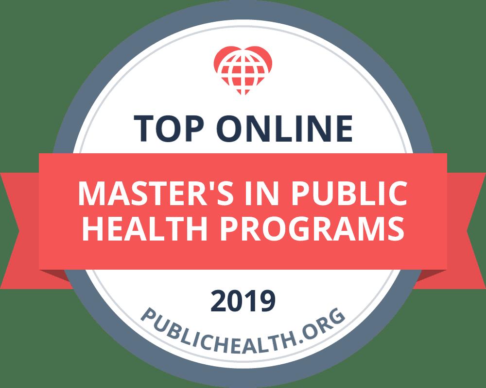 Master's in Public Health Programs