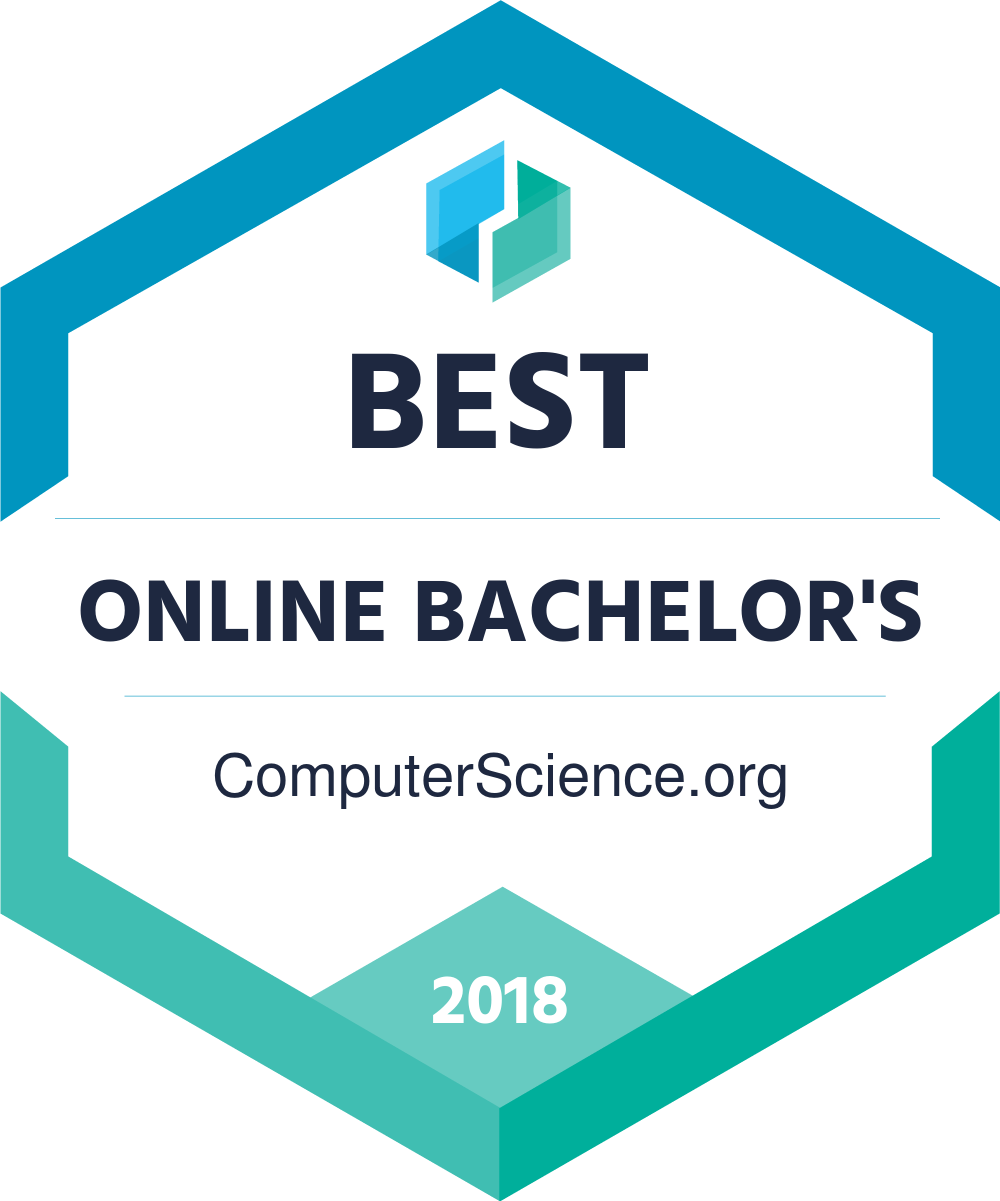 Online Bachelor's