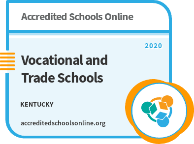 Vocational Trade Schools In Kentucky Accredited Schools Online
