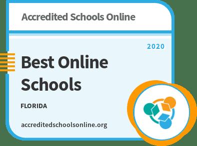 Best Online Schools And Colleges Florida