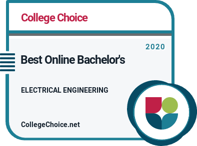 Top 10 Best Online Electrical Engineering Degrees College Choice