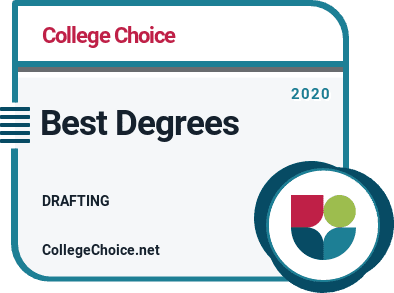 25 Best Drafting Degrees Collegechoice