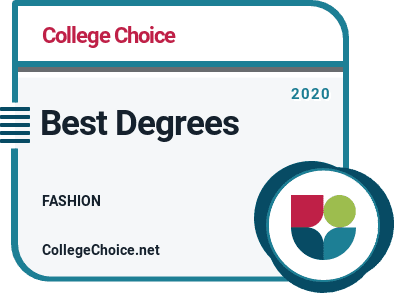 25 Best Fashion Degrees Collegechoice