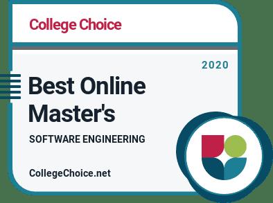 25 Best Online Master S In Software Engineering