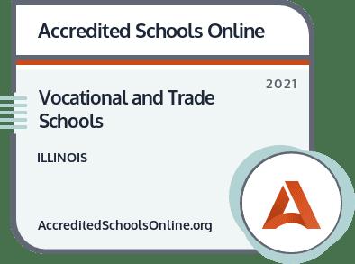 Berufsbildende und berufsbildende Schulen