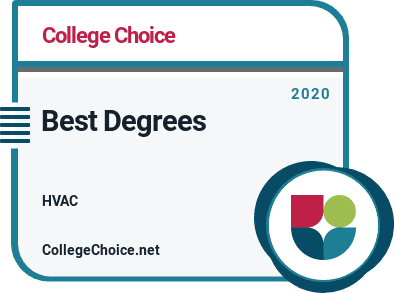 Best Hvac Colleges And Schools College Choice