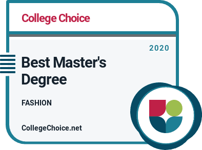 5 Best Master S In Fashion Degrees Collegechoice