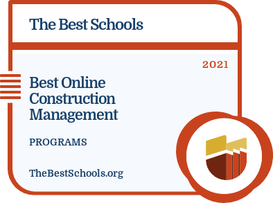 Best Online Construction Management