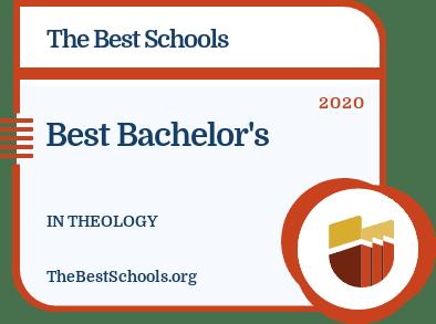 Best Bachelor's