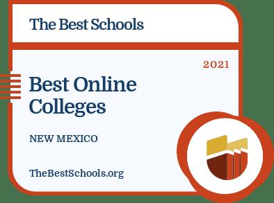 Best Online Colleges