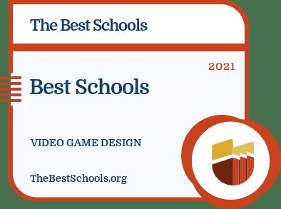 Best Schools
