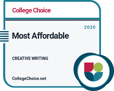 Cheap creative writing editor websites for masters best university essay ghostwriting sites uk