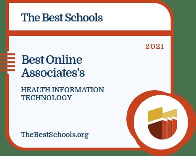 Best Online Associates's