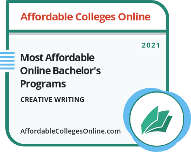 Online bachelor degree programs creative writing abortion arguments essay