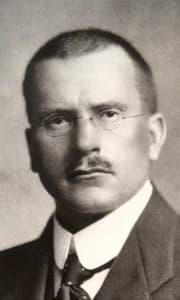 Image of Carl Jung