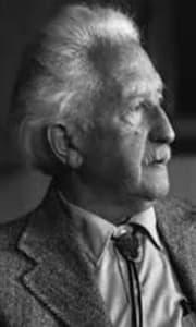 Image of Erik Erikson